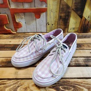 Sperry Top-Sider Women's Size 7.5